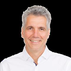 Dr. Jürgen Kuhnke